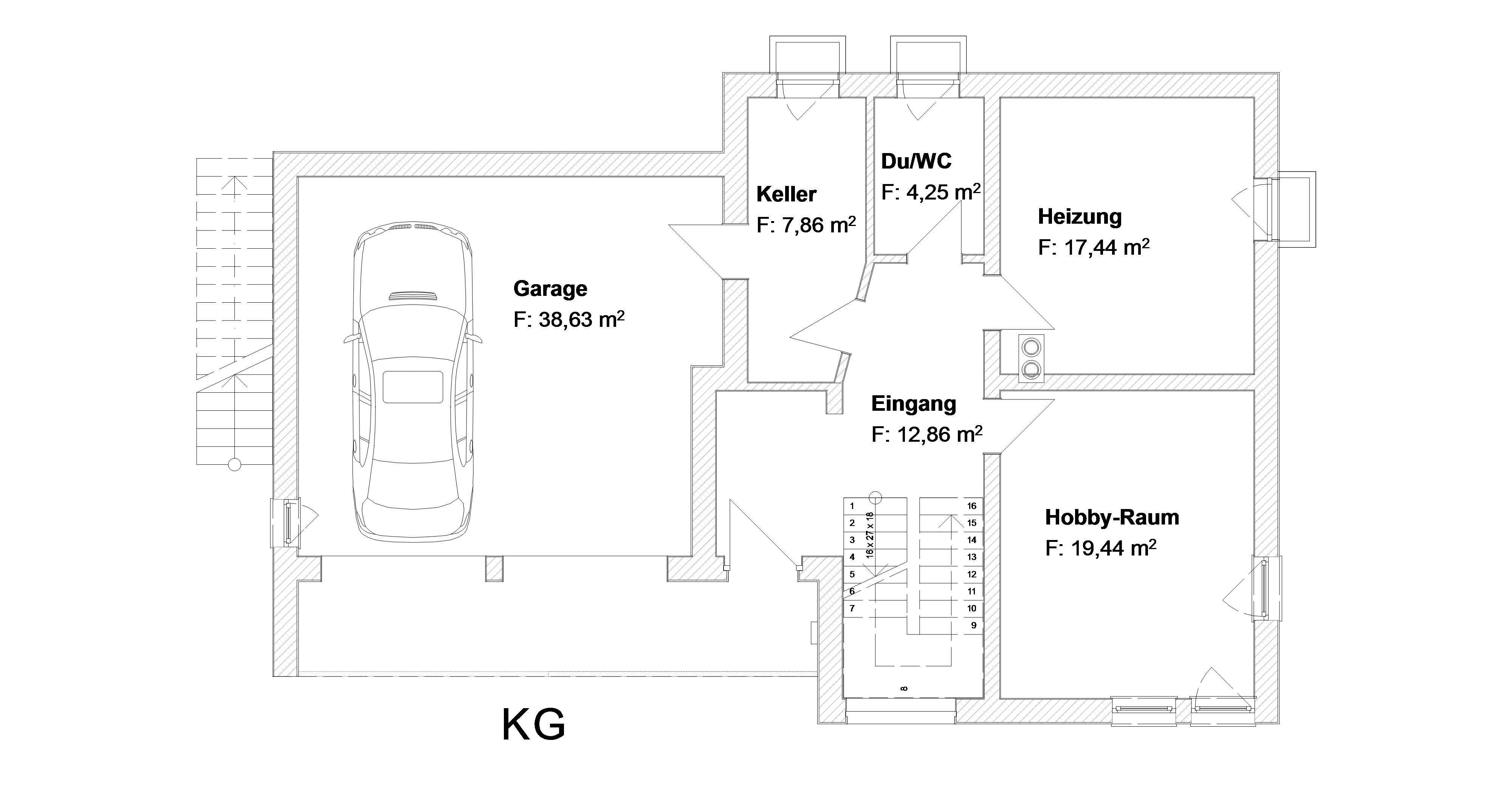 Baukosten Pro Qm : beautiful baukosten pro qm wohnfl che gallery ~ Lizthompson.info Haus und Dekorationen